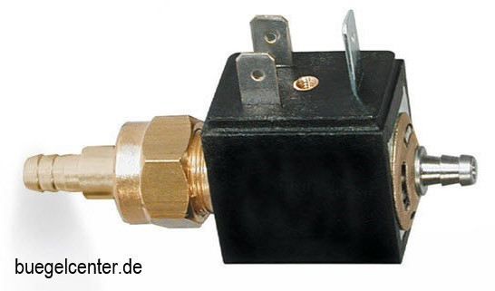 OLAB 14000 Dosierpumpe 230V