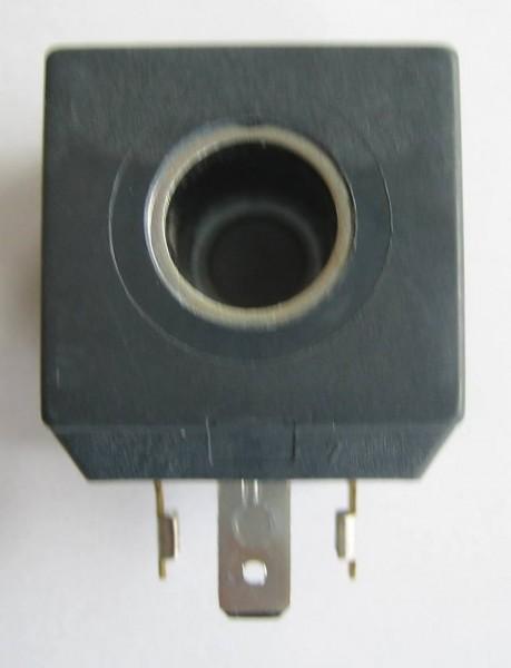 CEME 688 Magnetventilspule für Rowenta DG... Dampfbügelstation - siehe Beschreibung