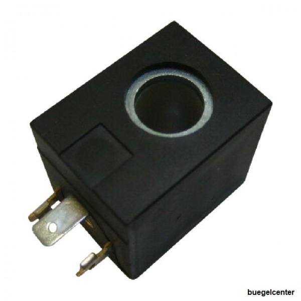 OLAB 8000 Magnetspule 220/230V 24V/AC oder 24V/DC für Wasserversorgung