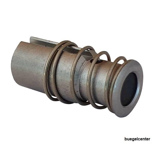 OLAB Plunger Kern mit Feder für Magnetventil 3/2 Wege