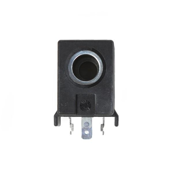 Magnetspule 220-230V/50Hz, passend unter anderem für Herion Magnetventile