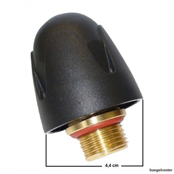 Tankverschluss für Tefal GV5105/5110*2850*2855*2860*2880