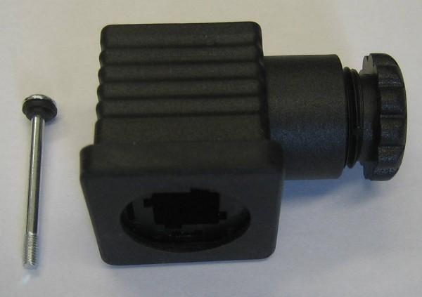 Ventilstecker Magnetventil für Serie CEME 588 CEME 688 OLAB 6000-9000 OLAB 7000-8000