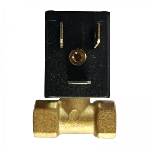 OLAB Magnetventil 230V für Pilips Saeco Magic/Royal Comfort Kaffeeautomat