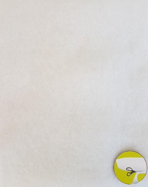 Ersatz Molton-Bügelpolster-zuschneidbar-für alle gängigen Bügeltische geeignet