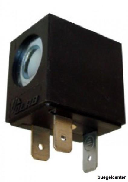 OLAB 14000 Magnetspule 230V/50Hz oder 24V/AC 50Hz