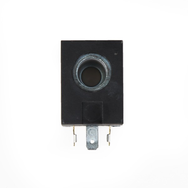 Olab 8000 Magnetventil Spule 230V für Gaggia CLASSIC BABY CLASSIC DANDY NEW BABY TEBE PAROS