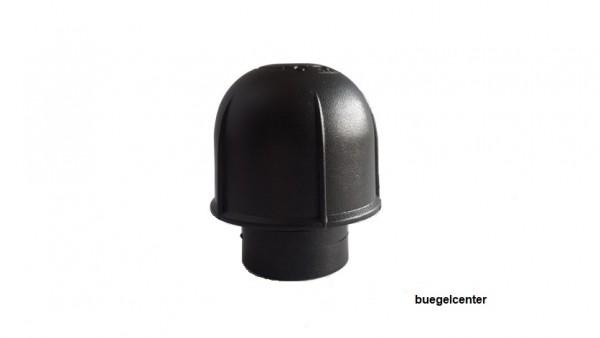 Tankverschluss Innengewinde für Dampfbügelstation Dampfreiniger Dampferzeuger