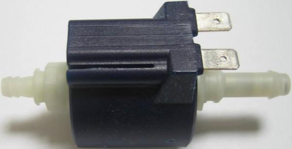 ARS/Ivensys Schwingkolbenpumpe 230V/50Hz 28Watt für LauraStar S5a