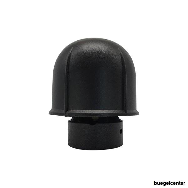 Tankverschluss 1/2 Zoll Innengewinde für Dampfbügelstation Dampfreiniger Dampferzeuger