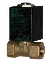OLAB 6000-9000 Magnetventil 2/2 Wege 230V für Saeco Magic / Royal Comfort+ Kaffeeautomat