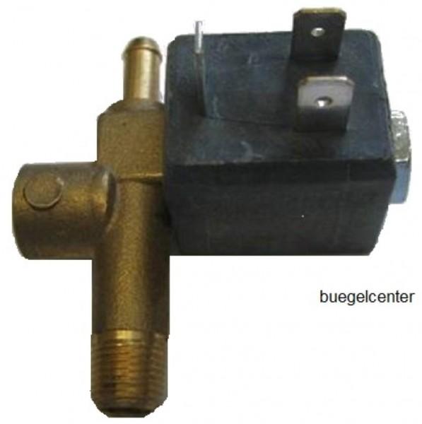 Magnetventil CEME 5528/588 G1/8 oder Magnetventil OLAB 6000-9000 G1/8 1/8i