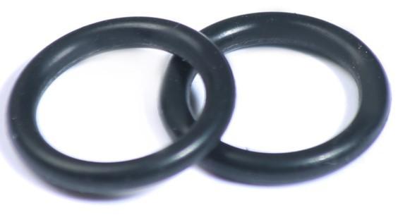 Silicon-Tankverschlussdichtung 3/8 Zoll für Dampfreiniger Bügelstationen
