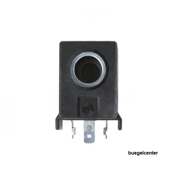 Magnetventilspule 230V/50Hz für Herion Magnetventile