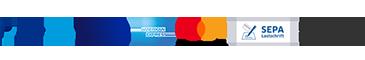 PayPal Plus Zahlungsmethoden