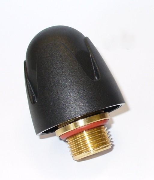 Sicherheitstankverschluss für Bosch TDS 1601- Bosch TDS1606