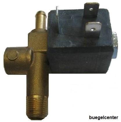 CEME 5528 Magnetventil 230V/50Hz für Kärcher K1101 - K1102 B Dampfreiniger