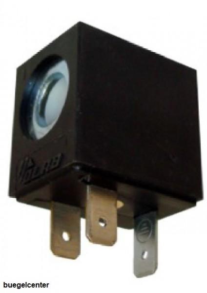 OLAB 6000-9000 Magnetspule 240V für GASTROBACK BREVILLE SOLIS SAGE Espressomaschine